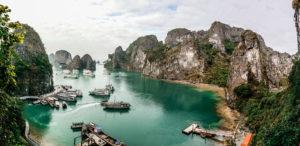 越南好玩嗎