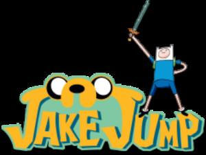 Cartoon Network Amazone