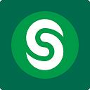 SuperRich 綠標
